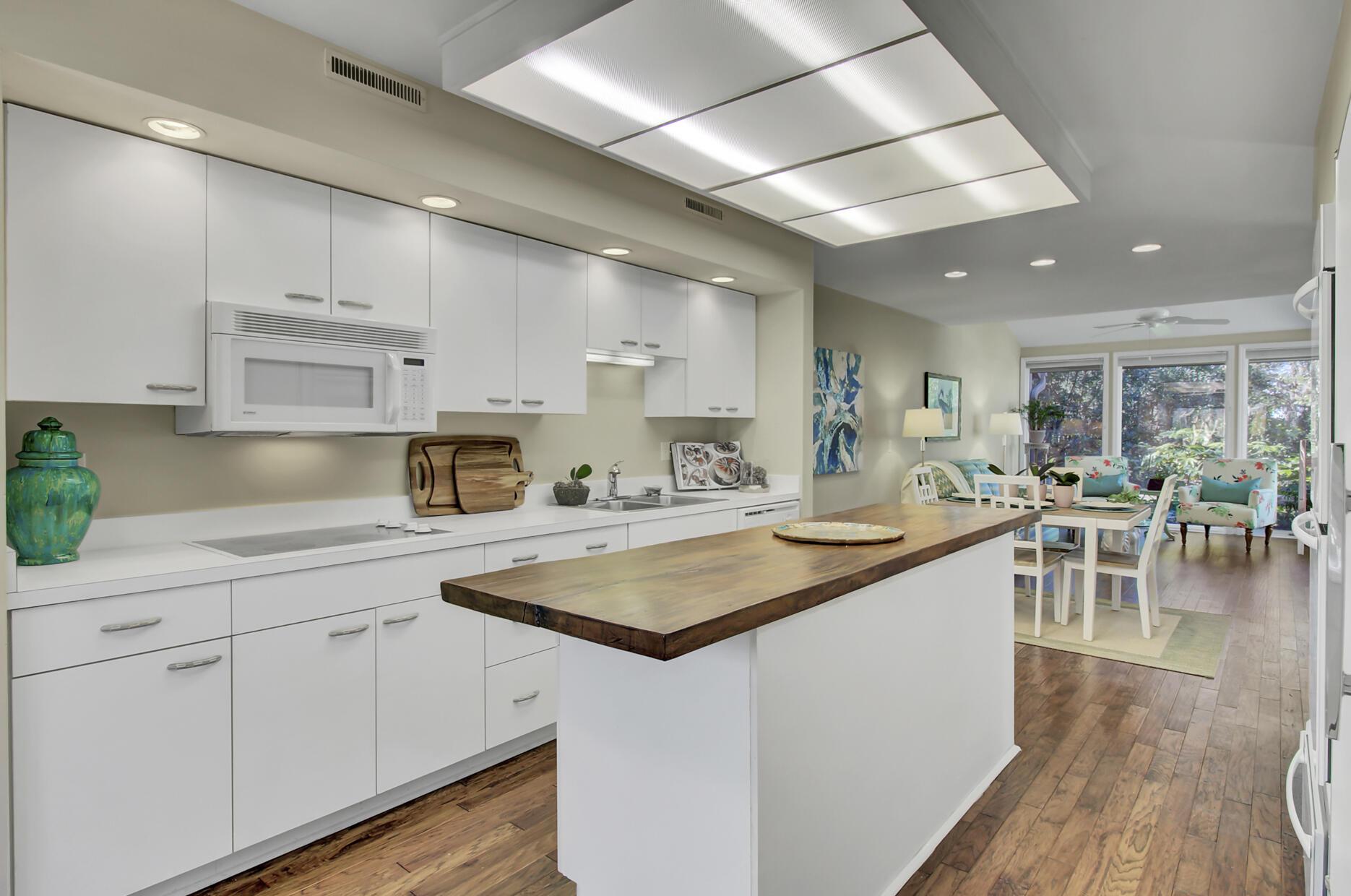 Wappoo Creek Place Homes For Sale - 29 Wappoo Creek, Charleston, SC - 18