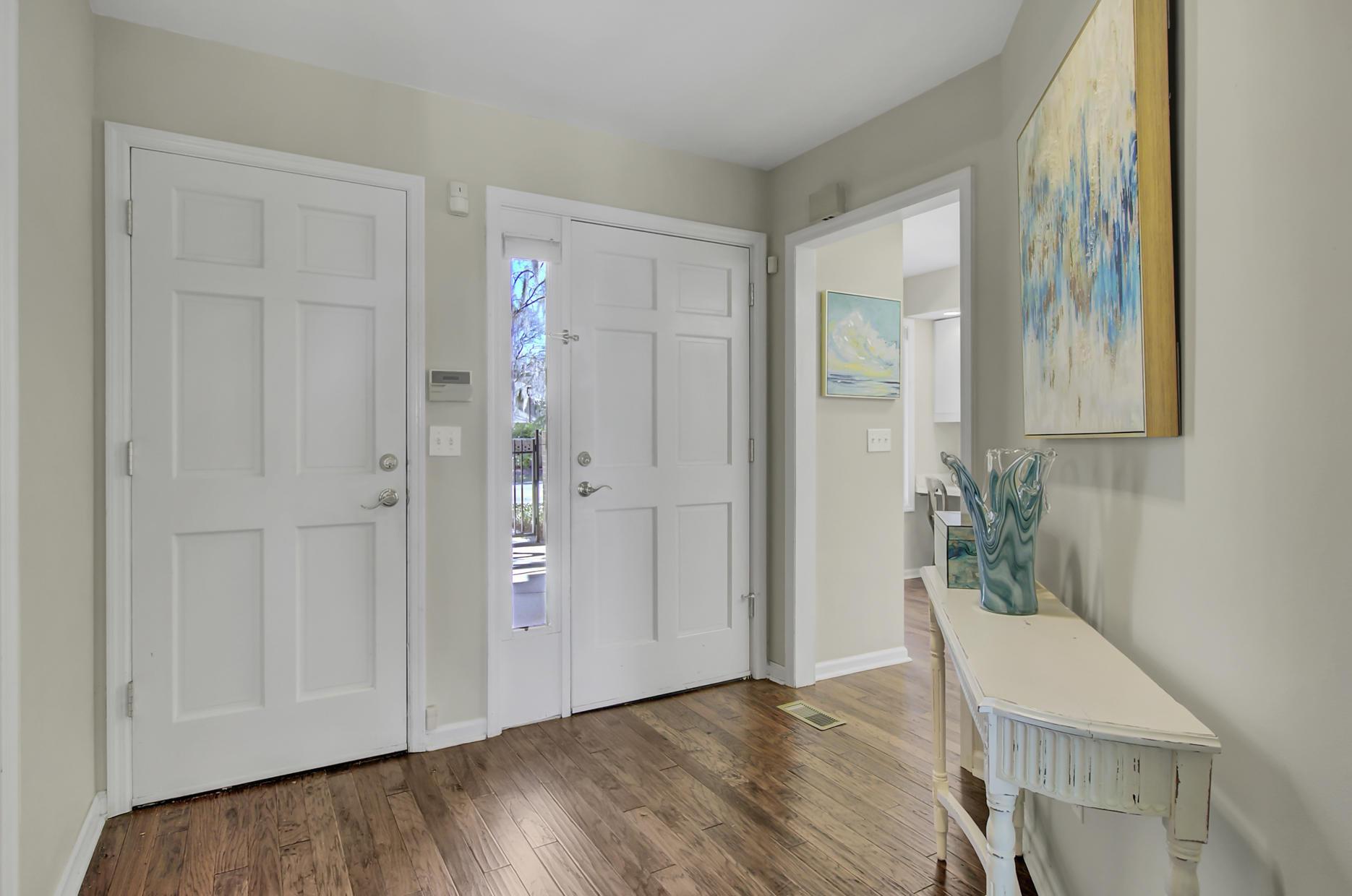 Wappoo Creek Place Homes For Sale - 29 Wappoo Creek, Charleston, SC - 32