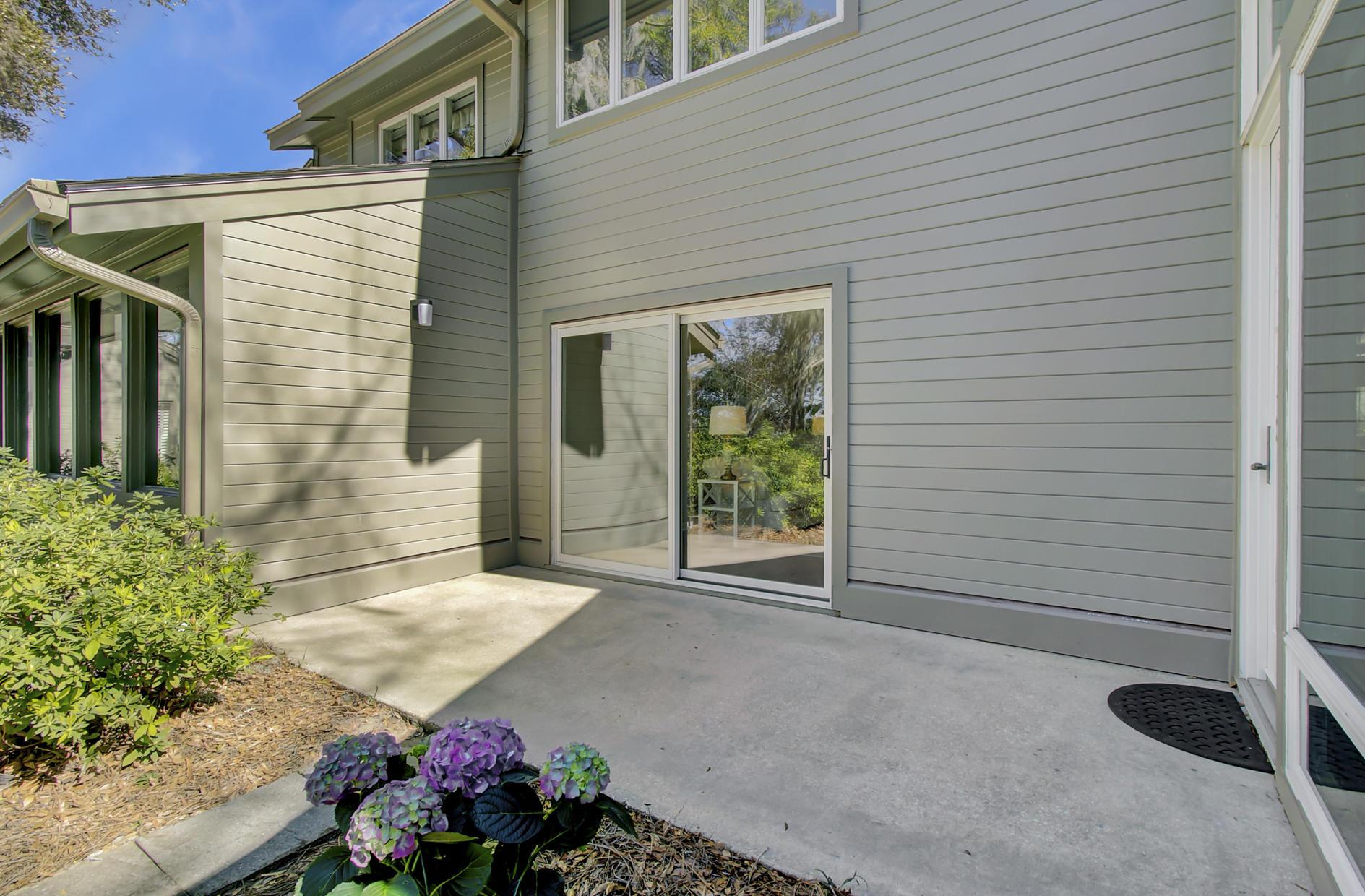 Wappoo Creek Place Homes For Sale - 29 Wappoo Creek, Charleston, SC - 30