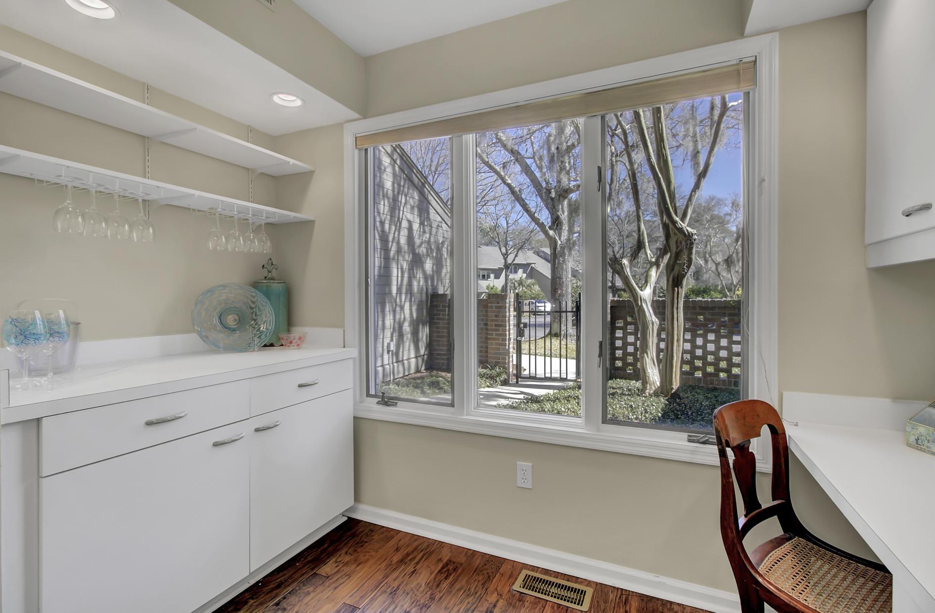 Wappoo Creek Place Homes For Sale - 29 Wappoo Creek, Charleston, SC - 21