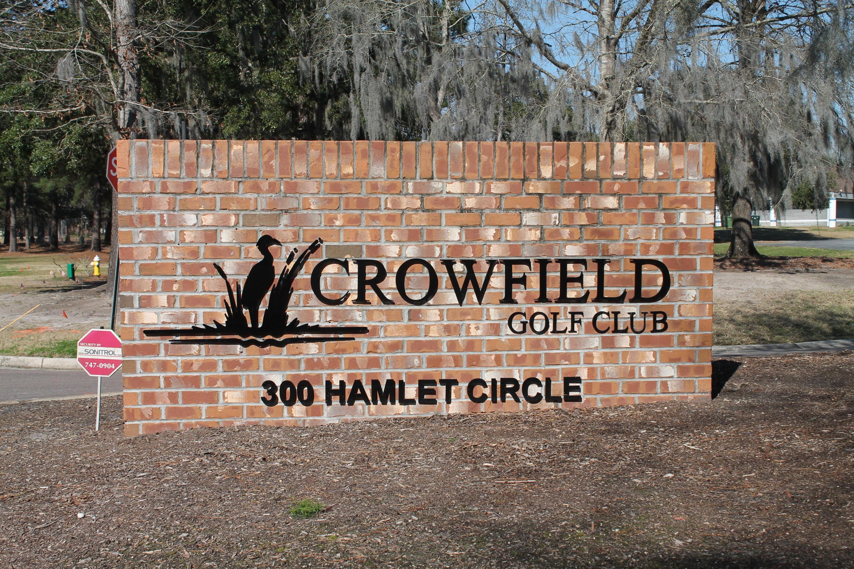 125 Haleswood Circle Goose Creek, SC 29445