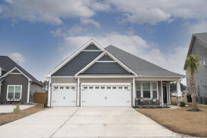 250 Saxony Loop, Summerville, SC 29486