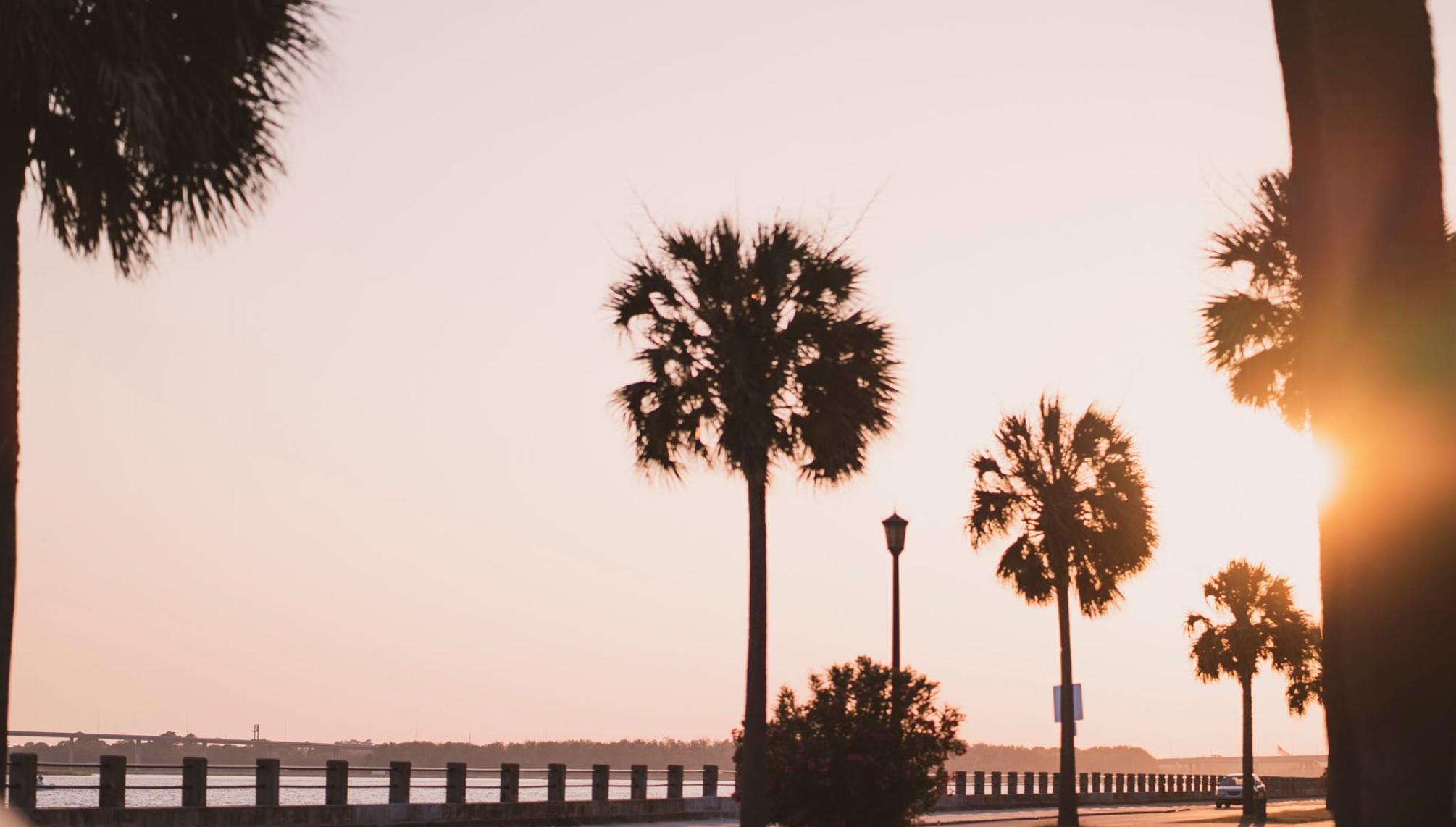 45 East Bay Street UNIT D Charleston, SC 29401