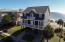 704 Palmetto Boulevard, Edisto Island, SC 29438