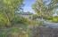 614 King Cotton Road, B, Edisto Island, SC 29438
