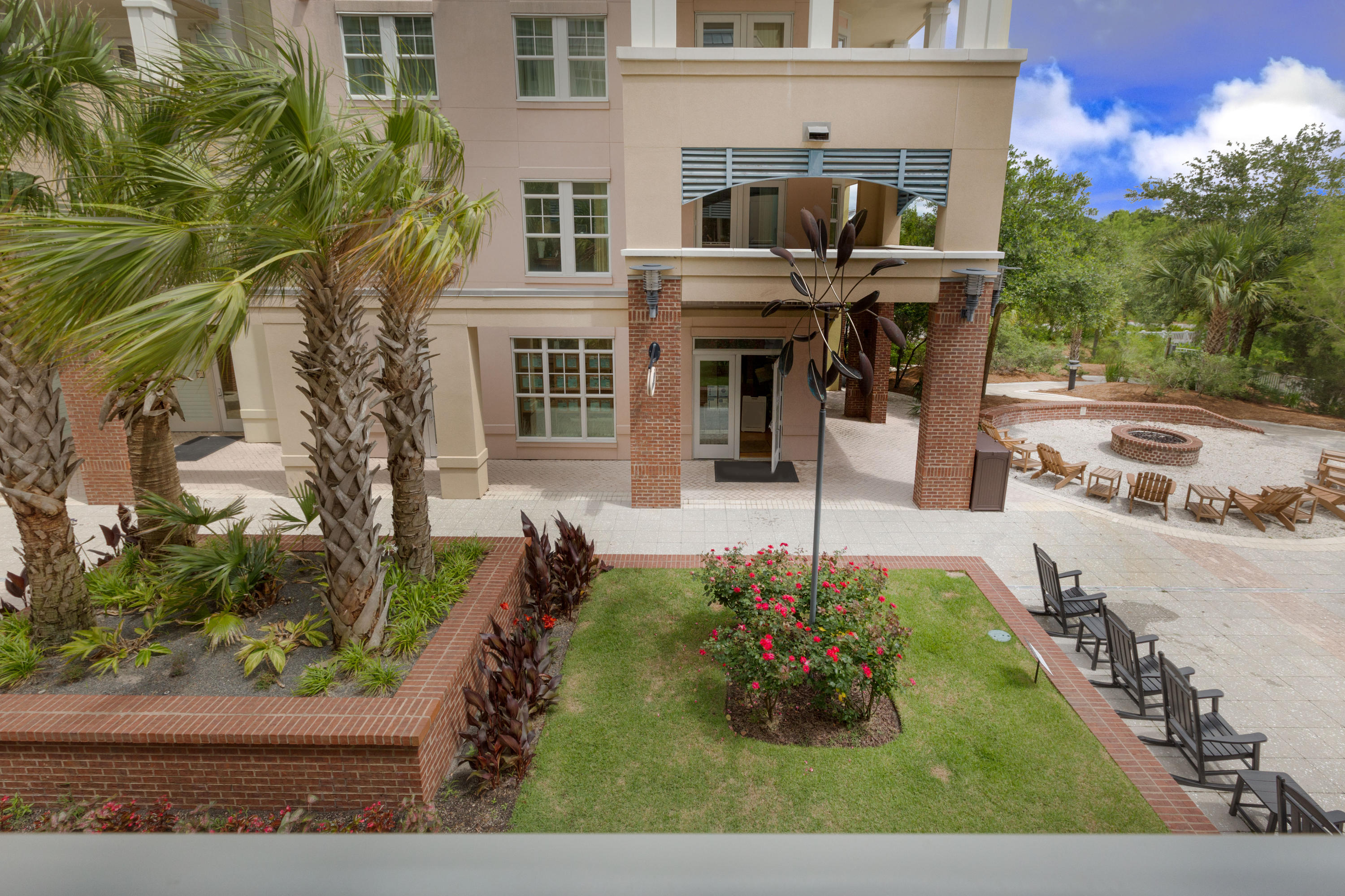 Wild Dunes Homes For Sale - 5802 Palmetto, Isle of Palms, SC - 25