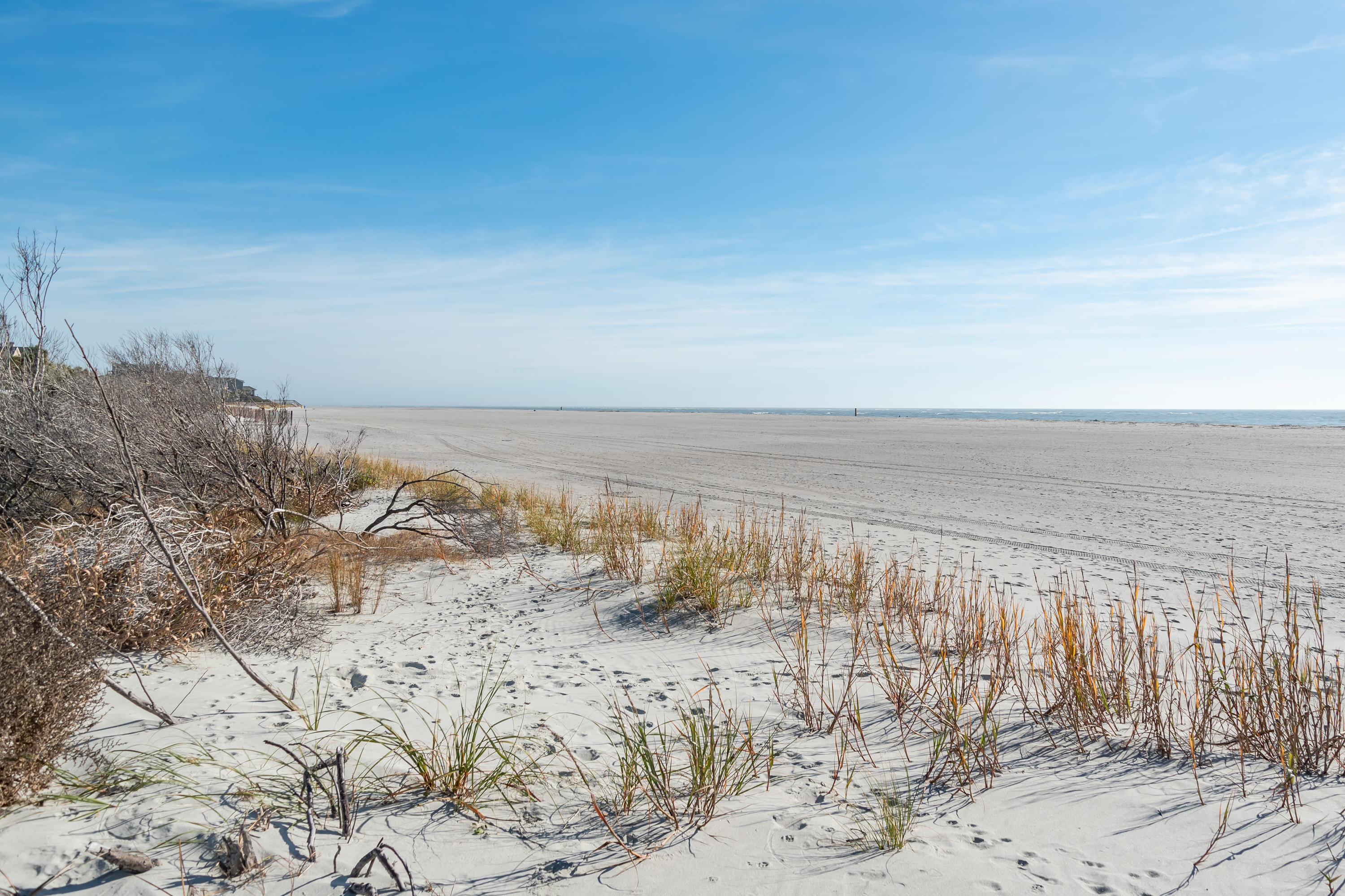 Wild Dunes Homes For Sale - 5802 Palmetto, Isle of Palms, SC - 14