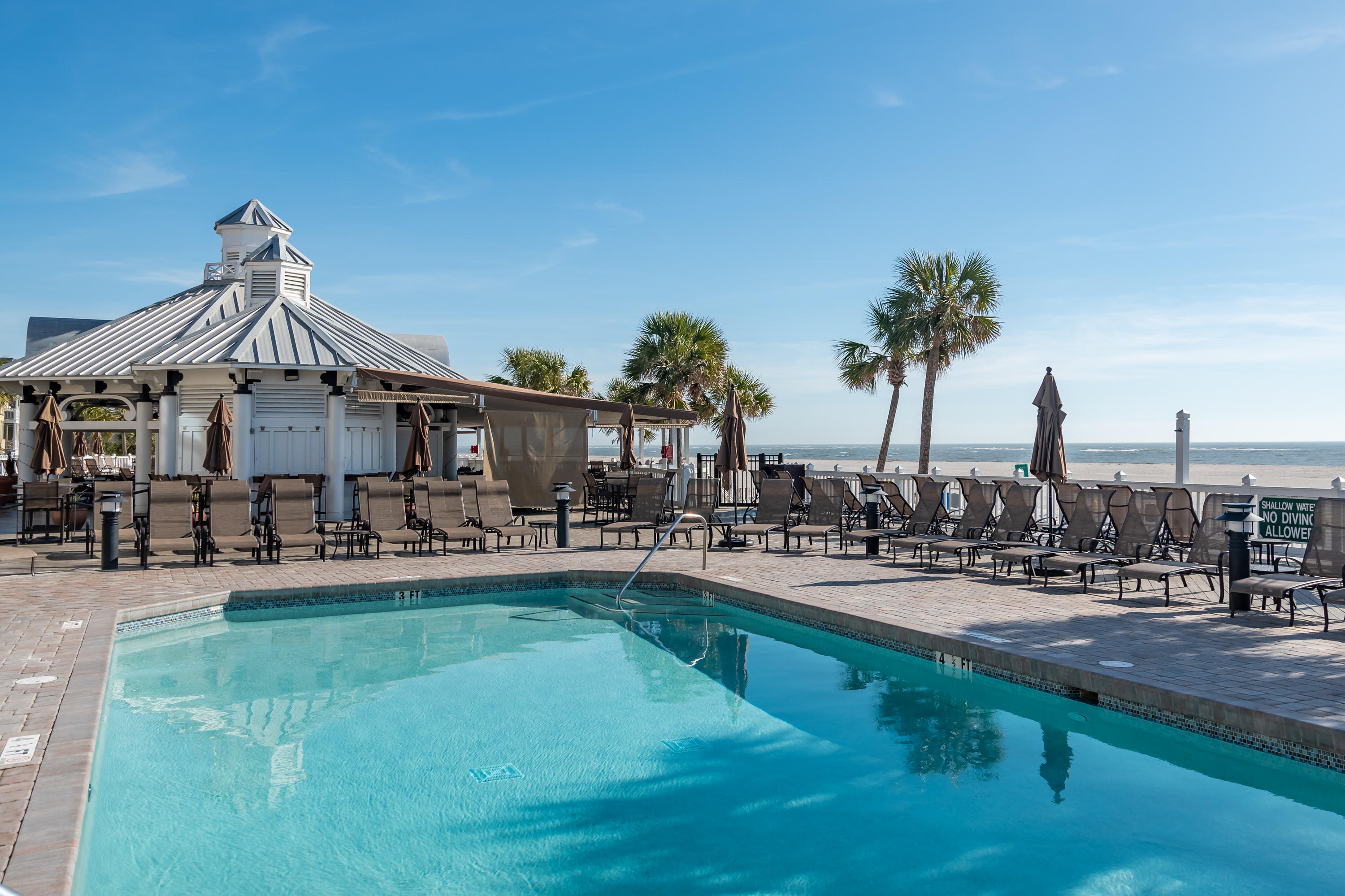 Wild Dunes Homes For Sale - 5802 Palmetto, Isle of Palms, SC - 13