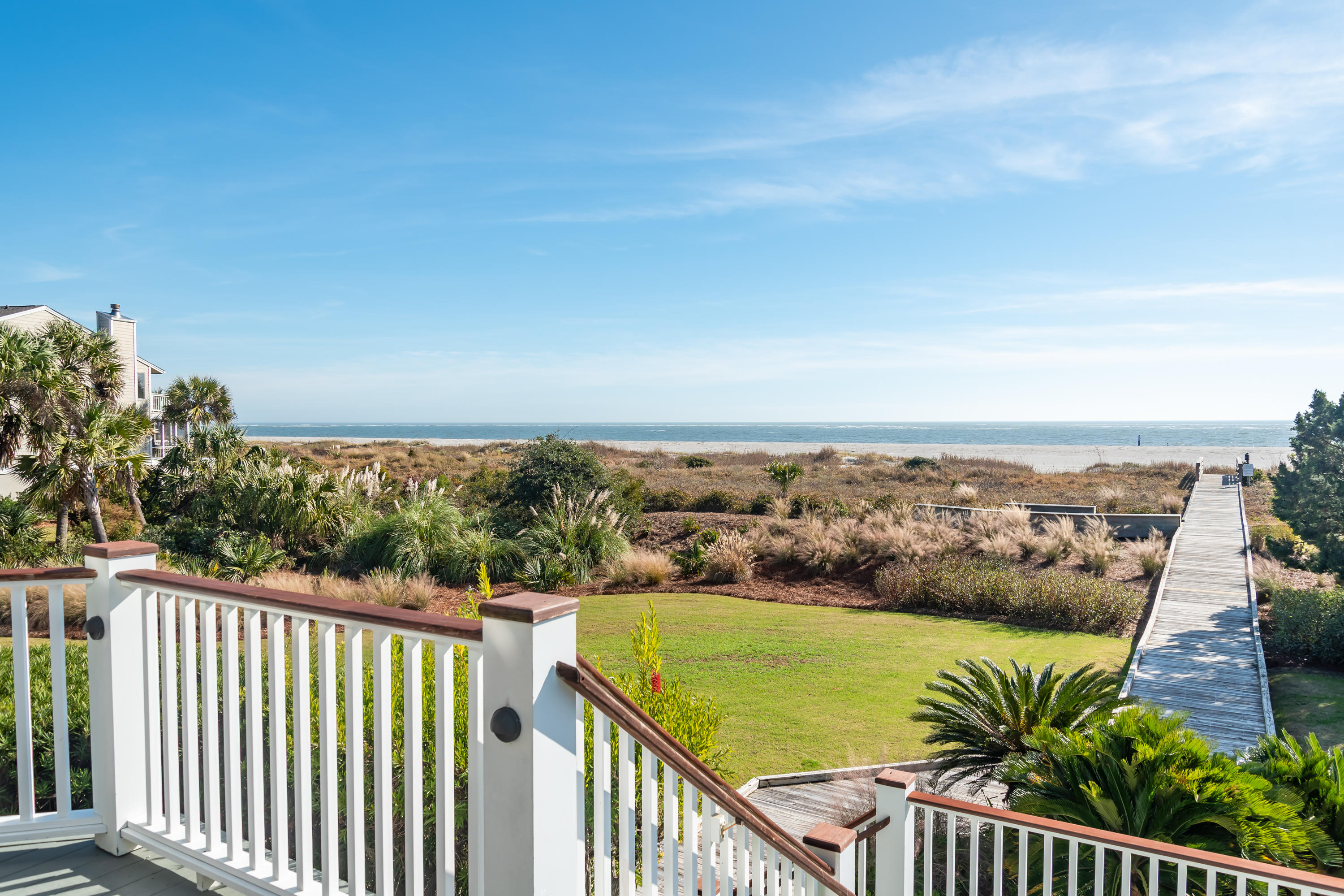 Wild Dunes Homes For Sale - 5802 Palmetto, Isle of Palms, SC - 33