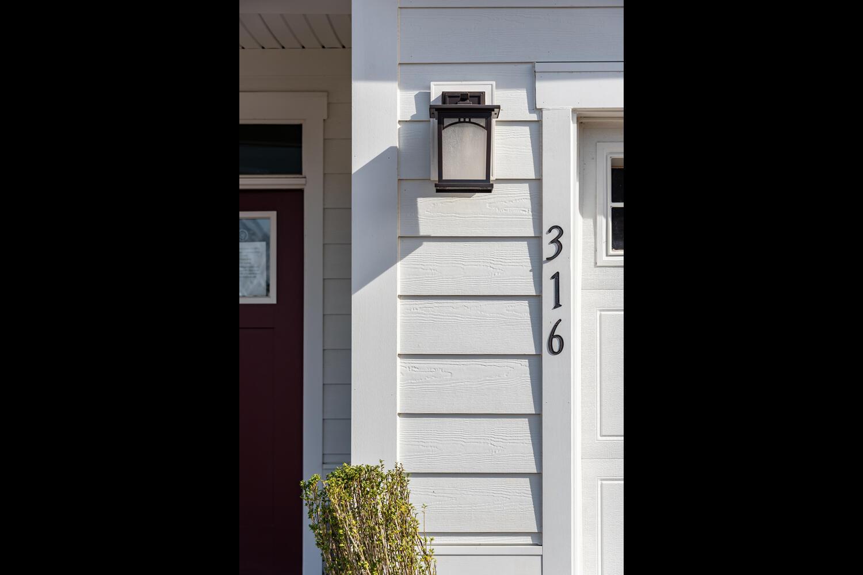 316 Coopers Hawk Drive Summerville, SC 29483