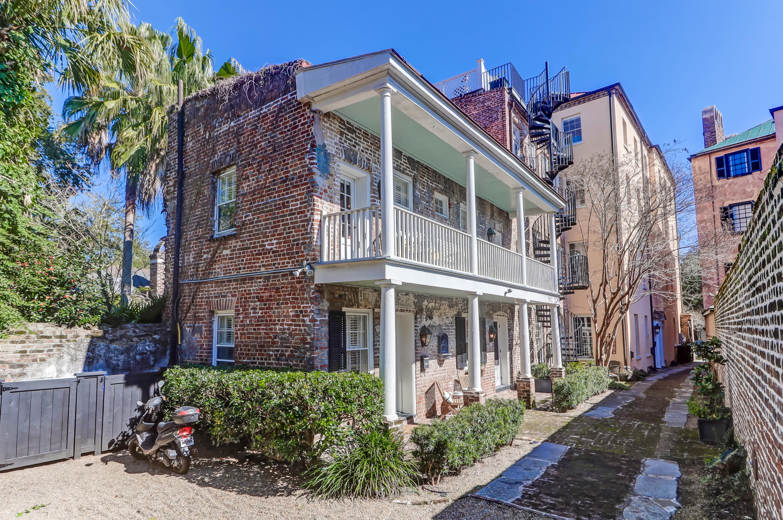 87 E Bay Street UNIT E Charleston, SC 29401