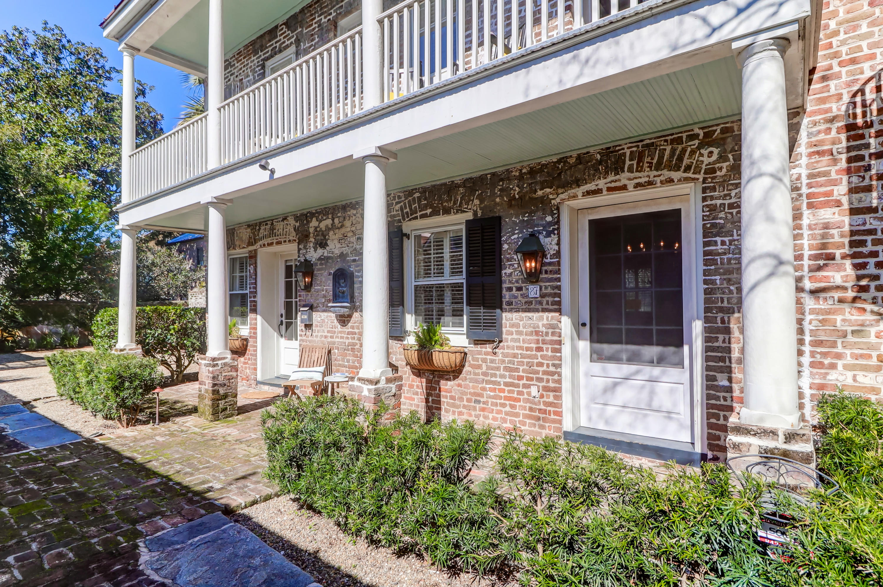 87 E Bay Street UNIT E Charleston, SC 29401