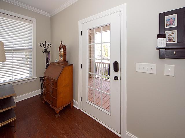 Somerset Oaks Homes For Sale - 3621 Purple Martin, Mount Pleasant, SC - 5