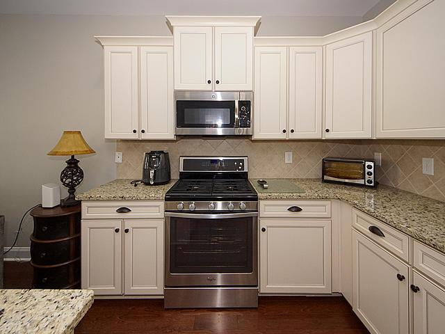 Somerset Oaks Homes For Sale - 3621 Purple Martin, Mount Pleasant, SC - 14