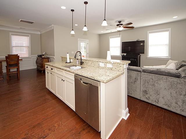 Somerset Oaks Homes For Sale - 3621 Purple Martin, Mount Pleasant, SC - 15