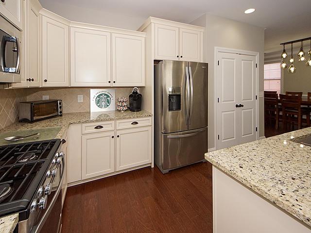 Somerset Oaks Homes For Sale - 3621 Purple Martin, Mount Pleasant, SC - 17