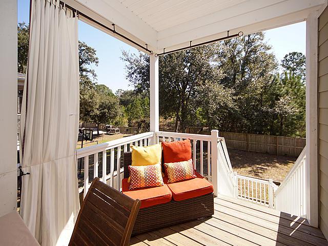 Somerset Oaks Homes For Sale - 3621 Purple Martin, Mount Pleasant, SC - 18
