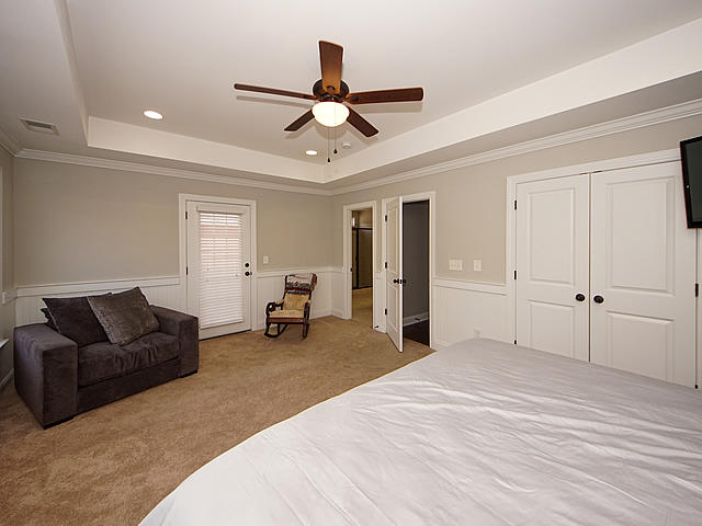Somerset Oaks Homes For Sale - 3621 Purple Martin, Mount Pleasant, SC - 23