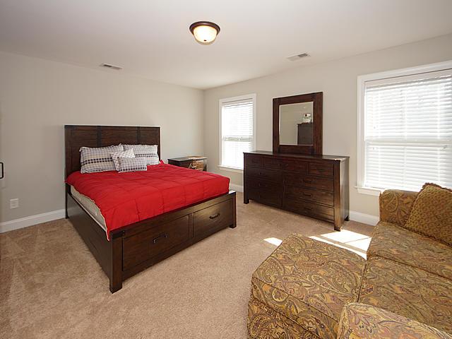 Somerset Oaks Homes For Sale - 3621 Purple Martin, Mount Pleasant, SC - 24