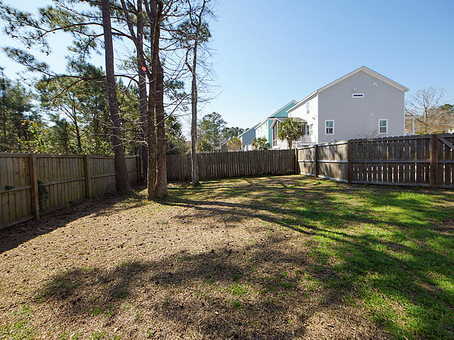 Somerset Oaks Homes For Sale - 3621 Purple Martin, Mount Pleasant, SC - 27