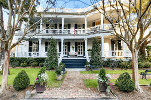 173 Broad Street, Charleston, SC 29401