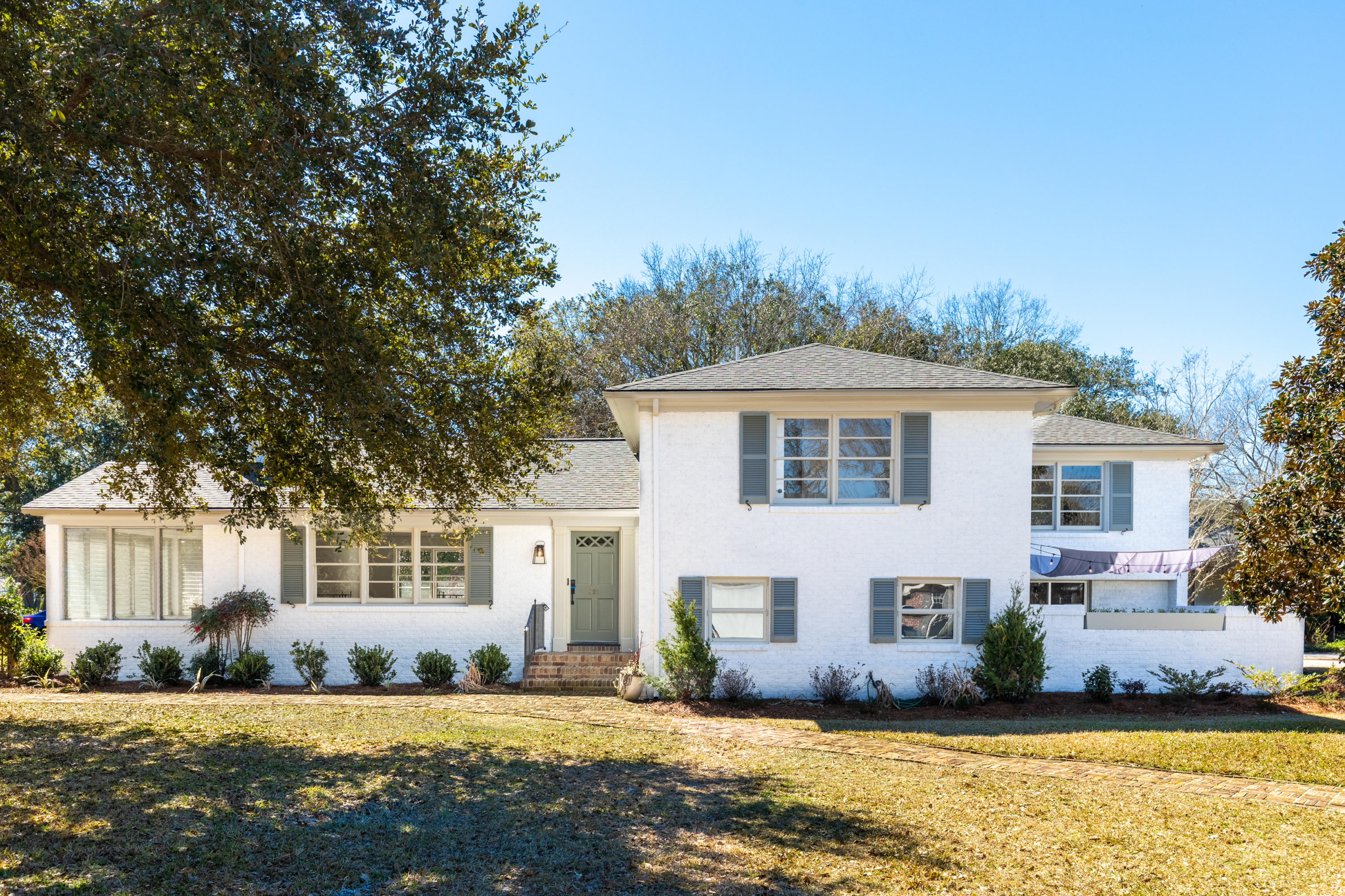 821 Sheldon Road Charleston, SC 29407
