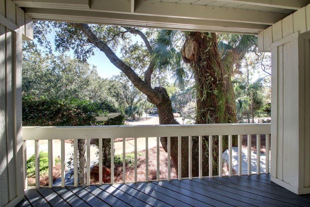 31 Beachwood West Isle Of Palms, SC 29451
