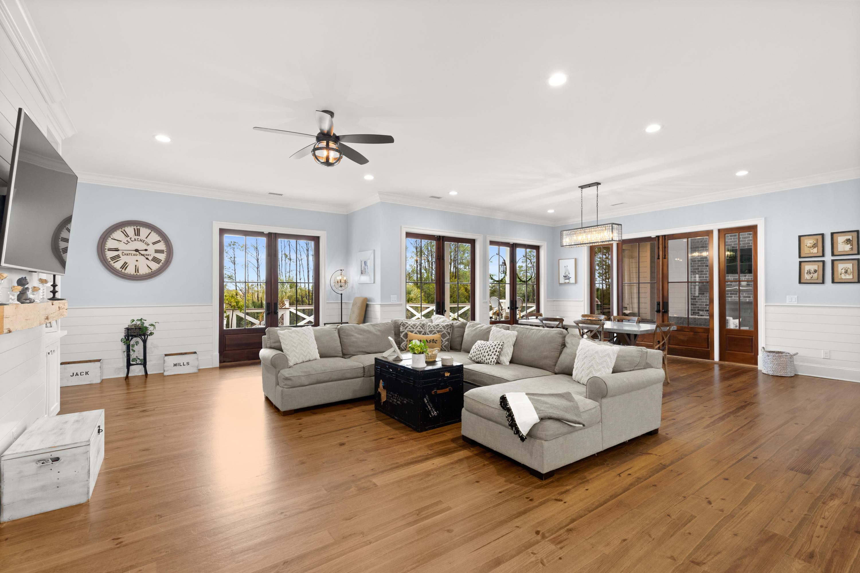 Ravens Run Homes For Sale - 2022 Azimuth, Mount Pleasant, SC - 6