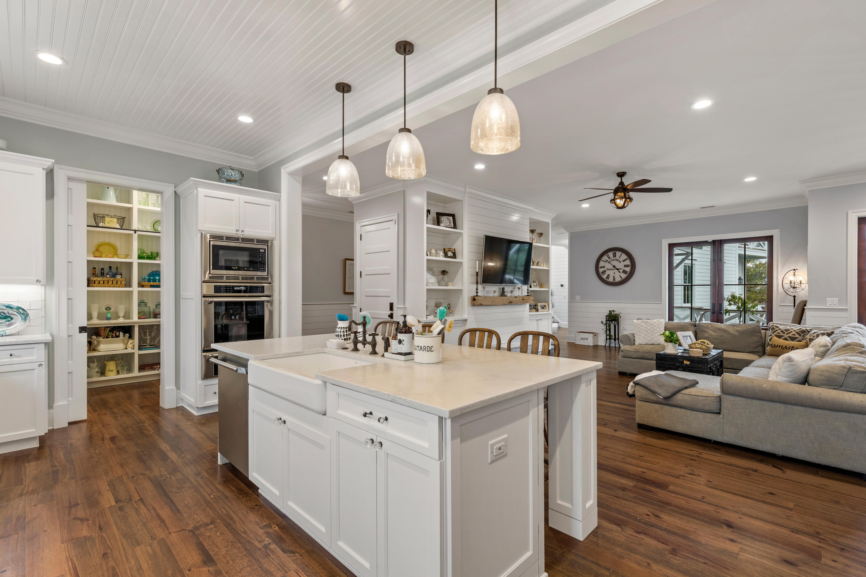 Ravens Run Homes For Sale - 2022 Azimuth, Mount Pleasant, SC - 11