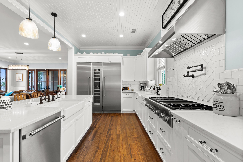 Ravens Run Homes For Sale - 2022 Azimuth, Mount Pleasant, SC - 10