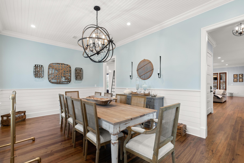 Ravens Run Homes For Sale - 2022 Azimuth, Mount Pleasant, SC - 19