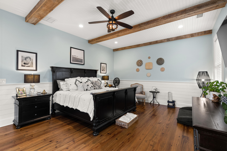 Ravens Run Homes For Sale - 2022 Azimuth, Mount Pleasant, SC - 21
