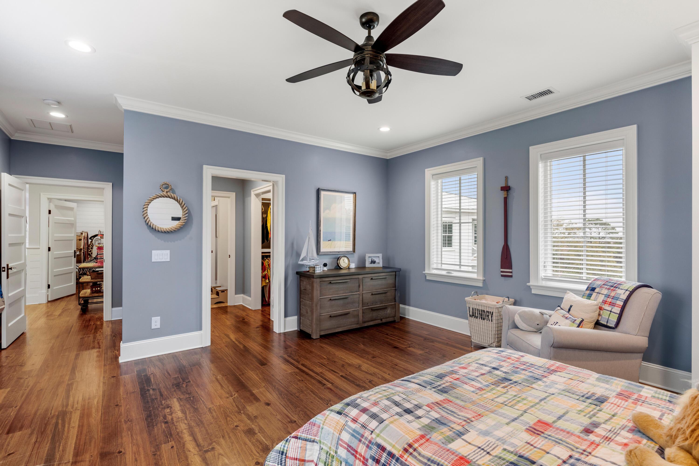 Ravens Run Homes For Sale - 2022 Azimuth, Mount Pleasant, SC - 34
