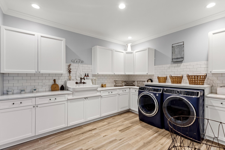 Ravens Run Homes For Sale - 2022 Azimuth, Mount Pleasant, SC - 39