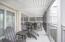 2941 Atrium Villa, 41, Seabrook Island, SC 29455