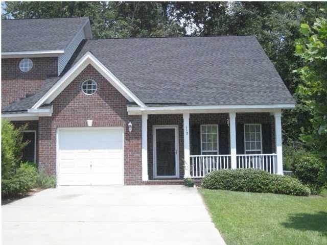 112 Walden Ridge Way Summerville, SC 29485
