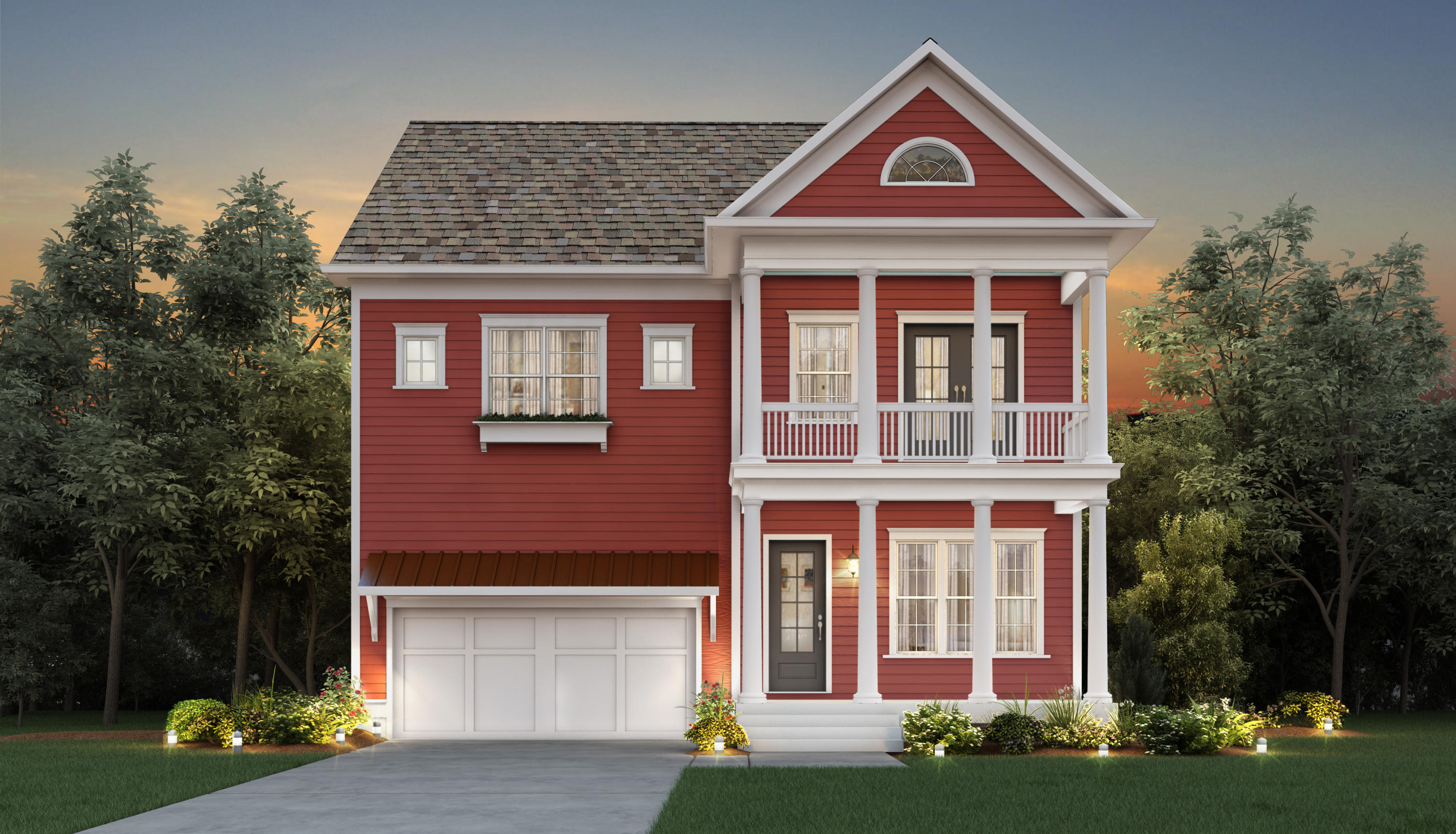 Dunes West Homes For Sale - 2954 Clearwater, Mount Pleasant, SC - 0