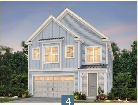 Dunes West Homes For Sale - 2282 Braided, Mount Pleasant, SC - 0