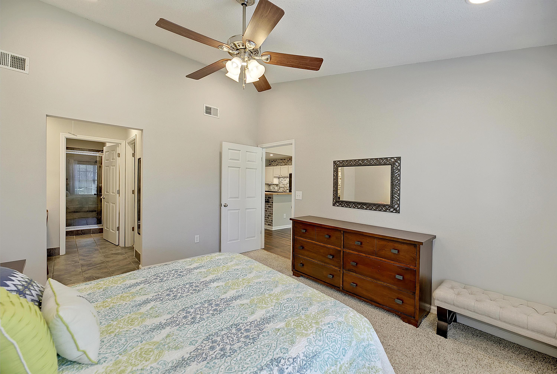 1362 Pinnacle Lane Charleston, SC 29412