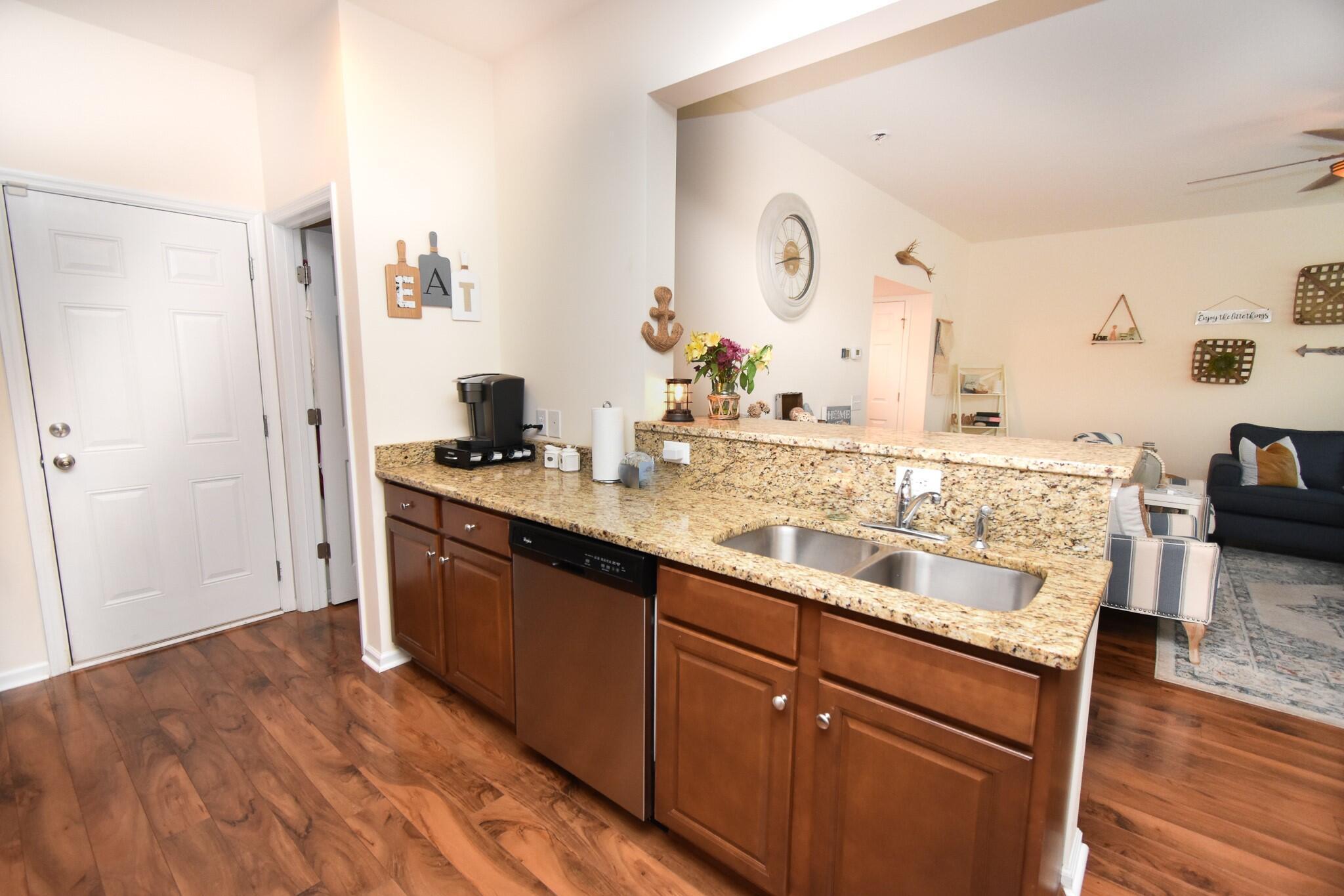 Lieben Park Homes For Sale - 3565 Locklear, Mount Pleasant, SC - 1