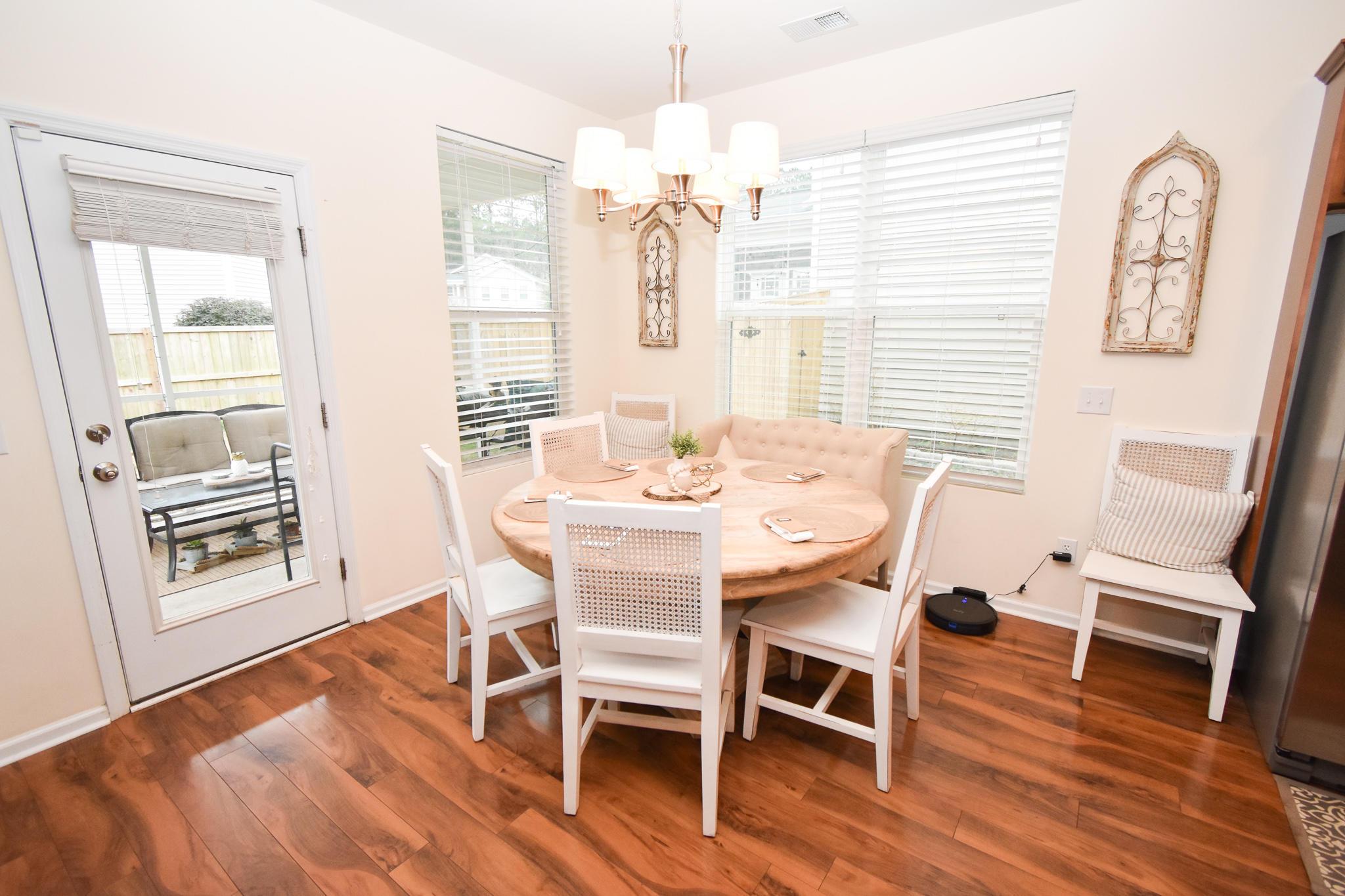Lieben Park Homes For Sale - 3565 Locklear, Mount Pleasant, SC - 8