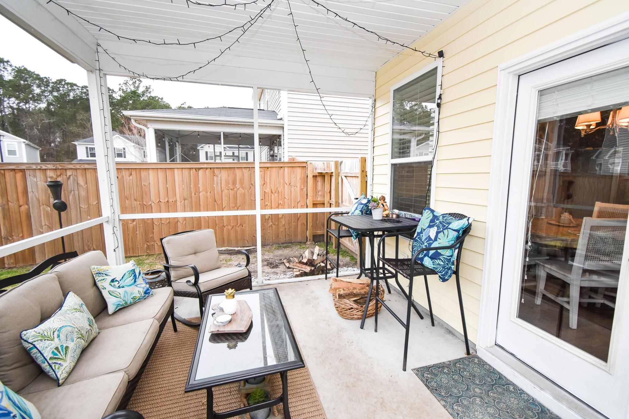 Lieben Park Homes For Sale - 3565 Locklear, Mount Pleasant, SC - 26