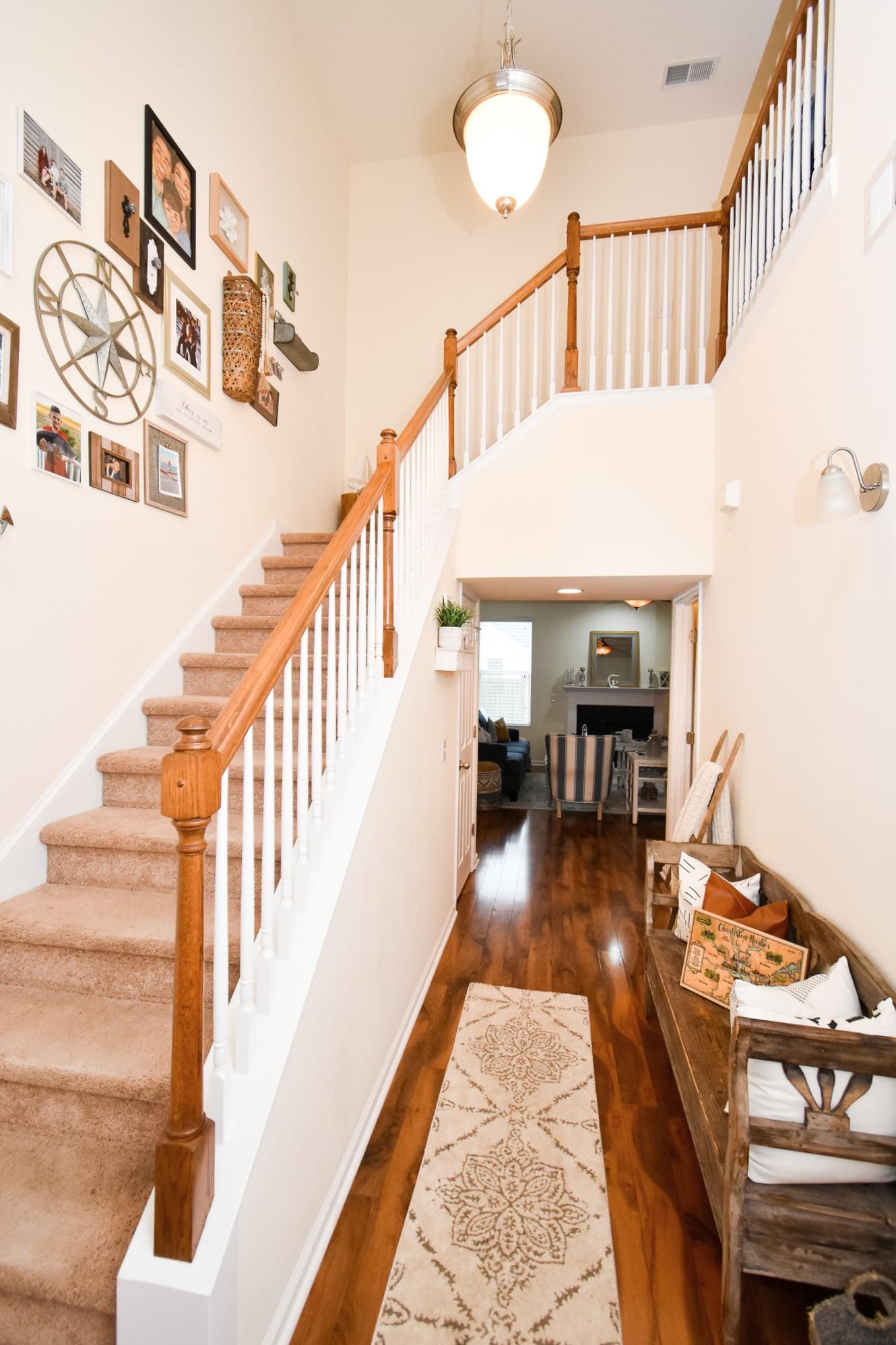 Lieben Park Homes For Sale - 3565 Locklear, Mount Pleasant, SC - 24