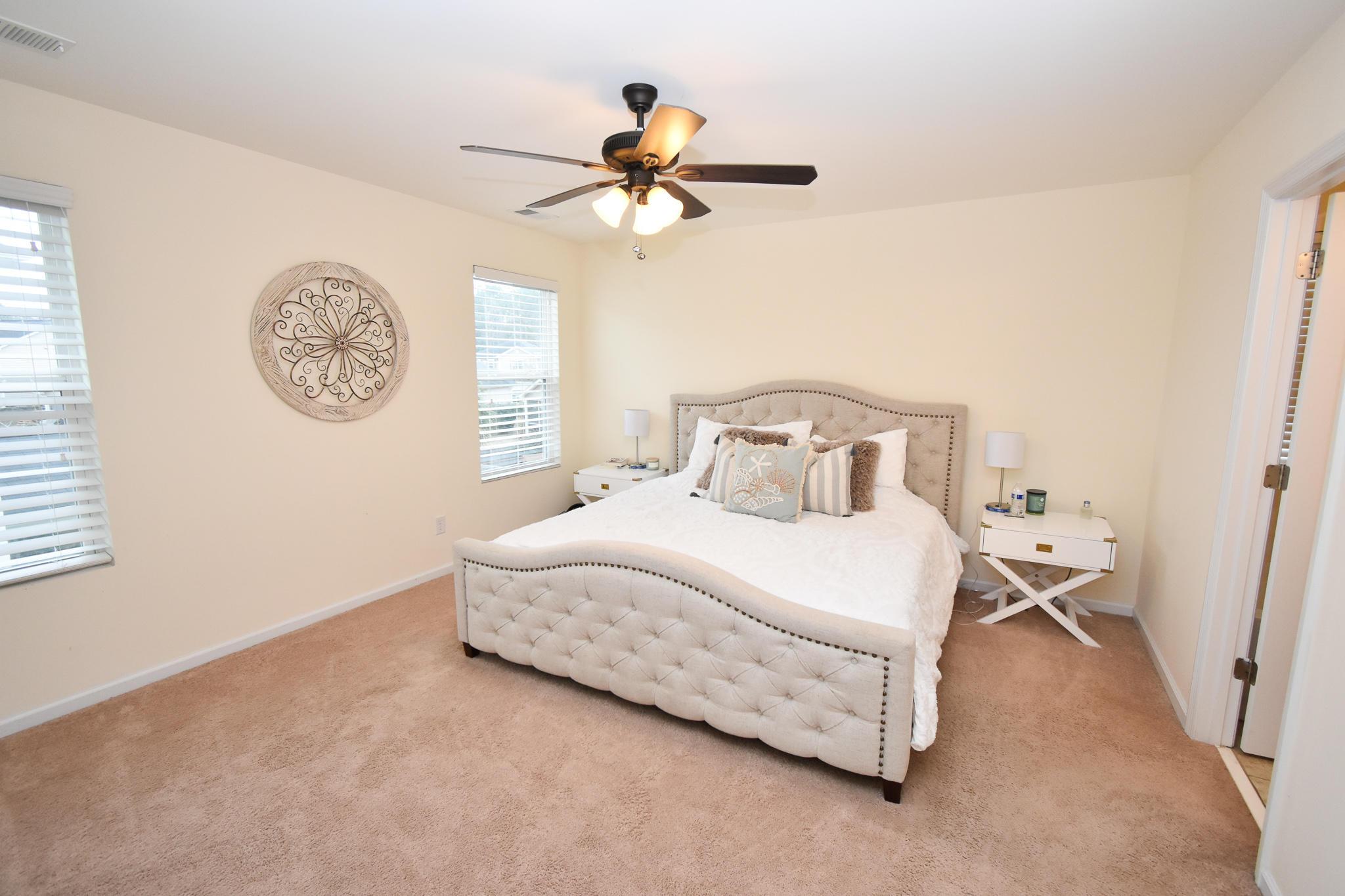 Lieben Park Homes For Sale - 3565 Locklear, Mount Pleasant, SC - 22