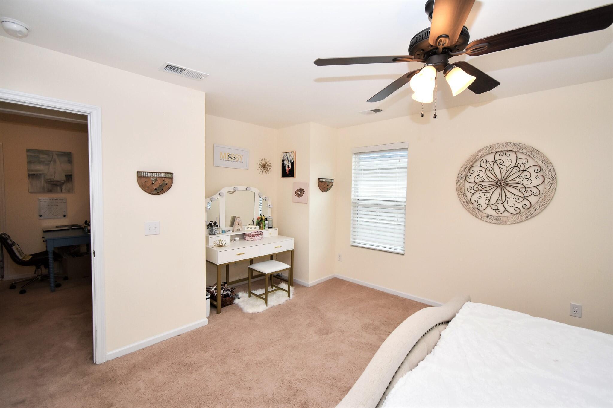 Lieben Park Homes For Sale - 3565 Locklear, Mount Pleasant, SC - 19