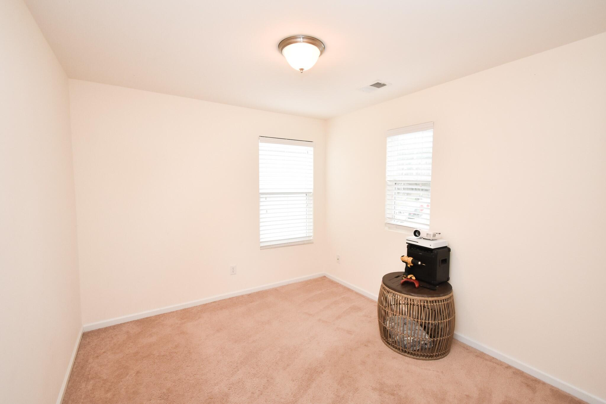 Lieben Park Homes For Sale - 3565 Locklear, Mount Pleasant, SC - 16