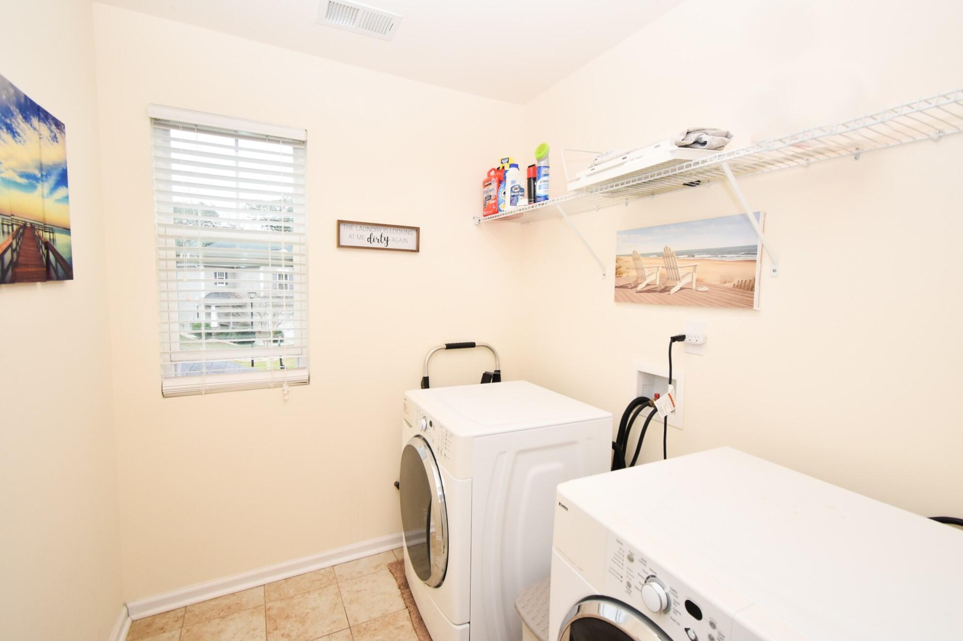 Lieben Park Homes For Sale - 3565 Locklear, Mount Pleasant, SC - 15