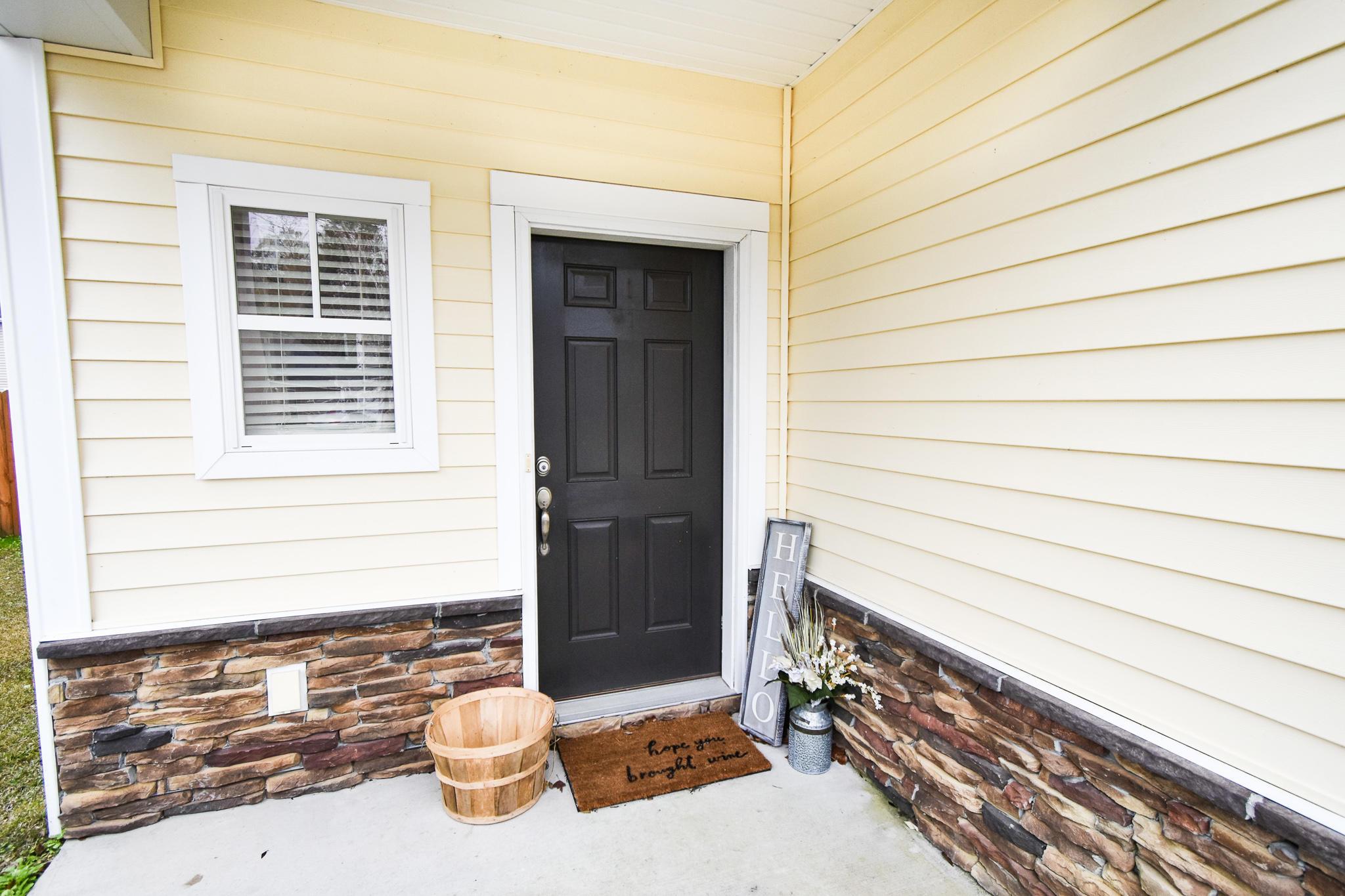 Lieben Park Homes For Sale - 3565 Locklear, Mount Pleasant, SC - 13