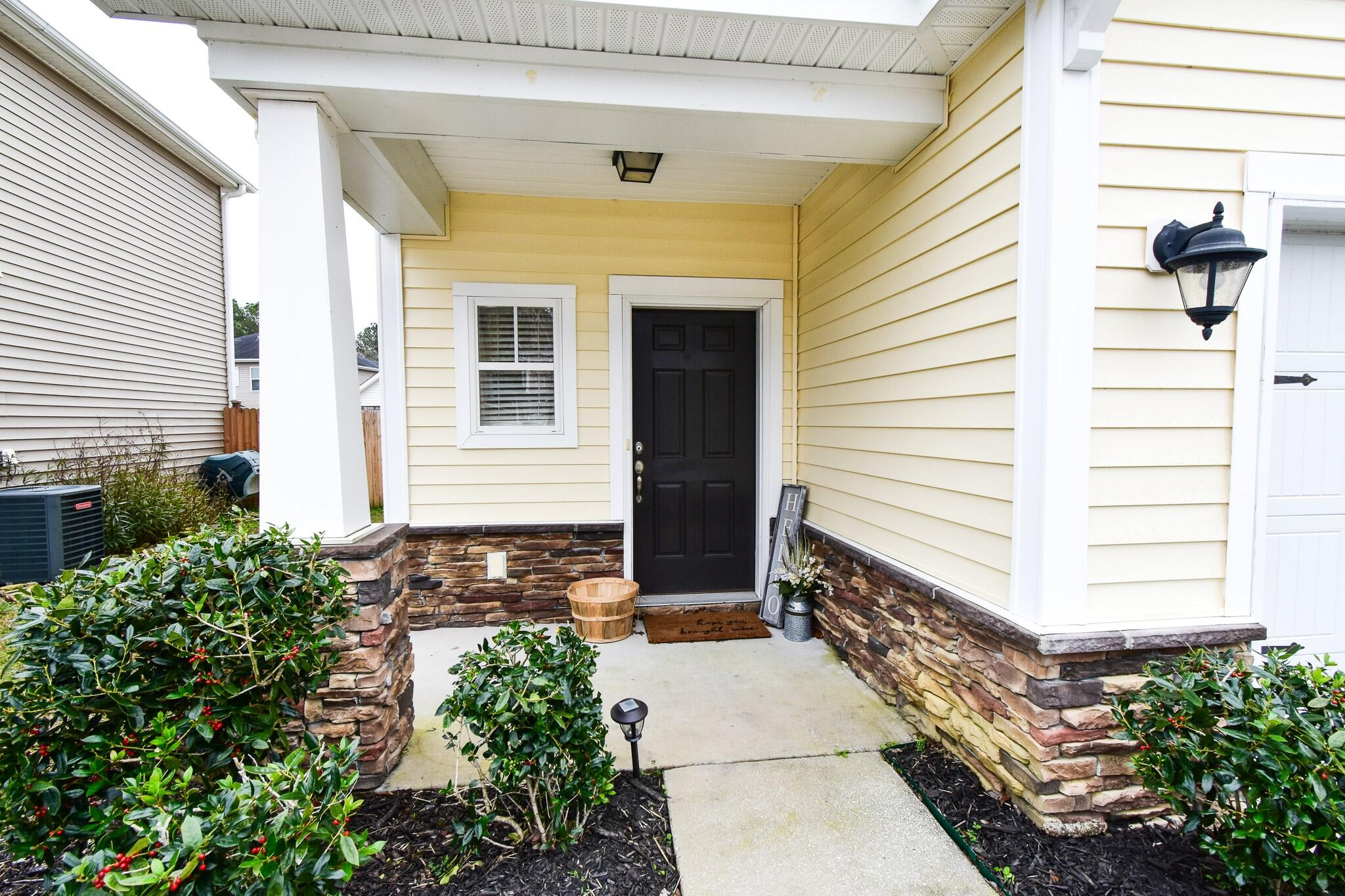 Lieben Park Homes For Sale - 3565 Locklear, Mount Pleasant, SC - 11