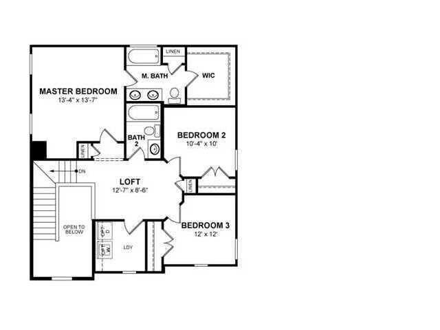 Lieben Park Homes For Sale - 3565 Locklear, Mount Pleasant, SC - 9